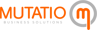 Mutatio Business Solutions